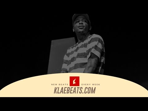 "YG x Drake Type Beat - ""Still Got It"" (Prod. by KLAE)"