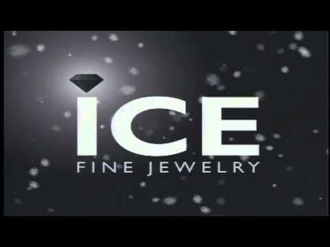 Ice Fine Jewelry