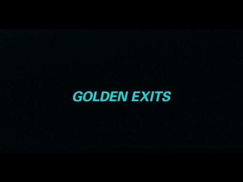Golden Exits Sundance free Full online