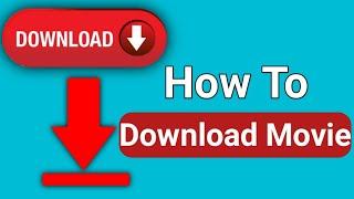 Telegram Se Movie Kese Download Kate || How To Download Movie Telegram || Hindi