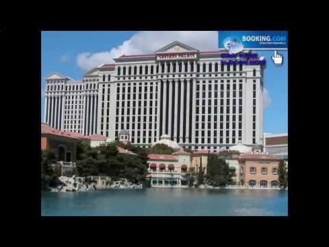 #lasvegas-#hotels-2015-💫