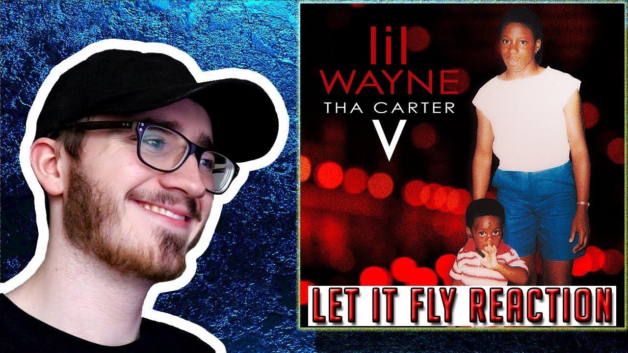 3ba25269beed Lil Wayne