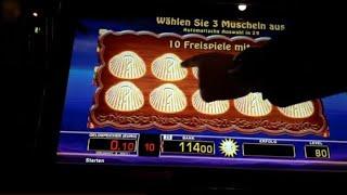 💃Schöner Lauf bei Tri Piki 💃Moneymaker84, Merkur Magie, Merkur, Novoline, Gambling,zocken