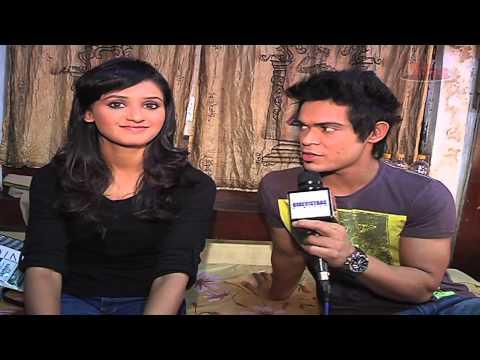 Welcome back Shakti - EXCLUSIVE ARSHA KRIYANSH INTERVIEW