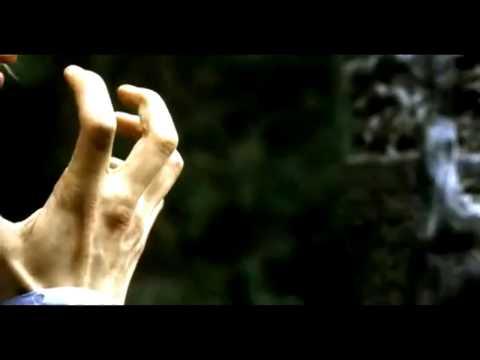 Kill Bill Vol  2 Official Trailer!