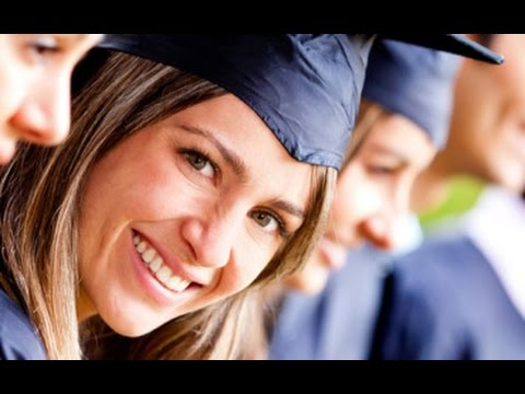 Apply Free School and College Grants For Single Moms Online