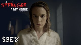 Stranger in My Home | S3E8 | Shades of Jade
