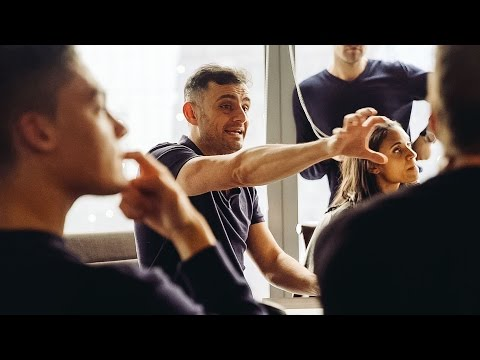 THE THREE BEST MARKETING STRATEGIES | DailyVee 216