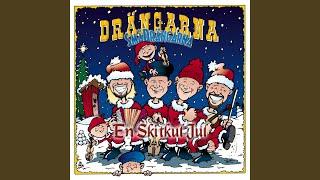 Tomten jag vill ha en riktig jul (Karaoke)