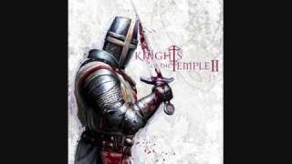 Knights of the Temple II Main Theme