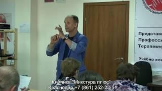 ШОКИРУЮЩАЯ ПРАВДА О ПРОДУКТАХ ПИТАНИЯ ! Огулов А. Т.