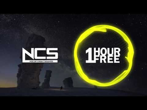 ELEKTRONOMIA - SKY HIGH [NCS 1 Hour]