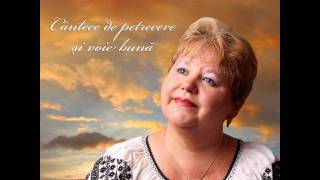 Doina Teodorescu – Am o mandra mititica