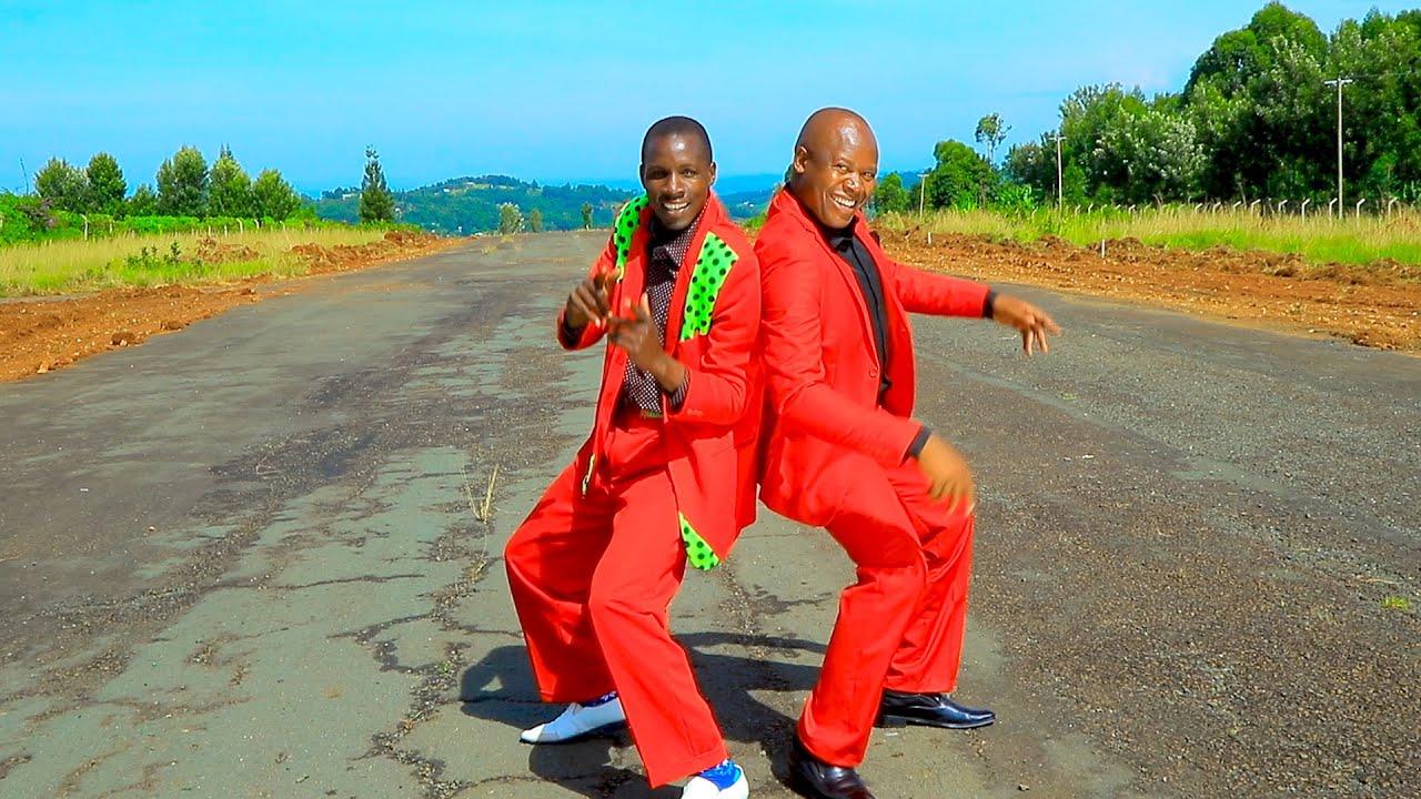 Download Sanitize-Chris Embarambamba ft Bro Dennis Onyamo