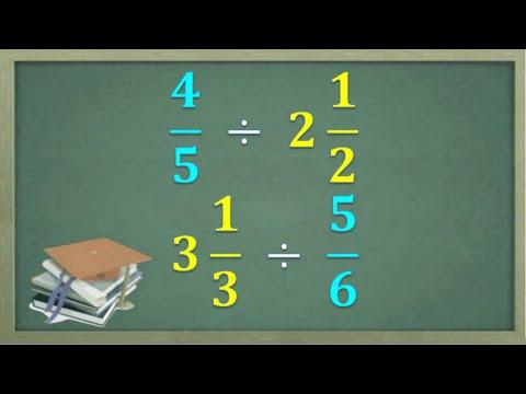 cara-cepat-menjawab-pembagian-pecahan-campuran-dengan-pecahan-biasa-atau-sebaliknya