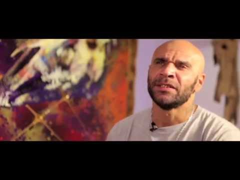 Yoga for Recovery | Goldie