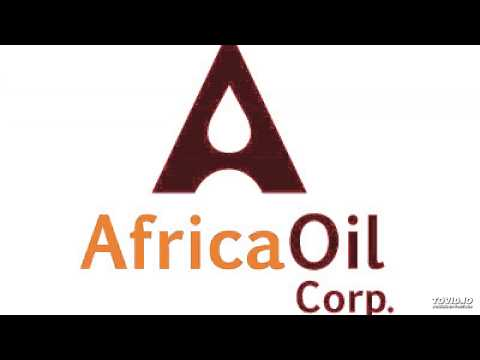 20150122, Africa Oil Operations Update Conference Call