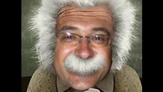 Spanyol óra - Anyanyelvű spanyol tanár - Spanyol származású tanár - www.spanyoltanar.slke.org