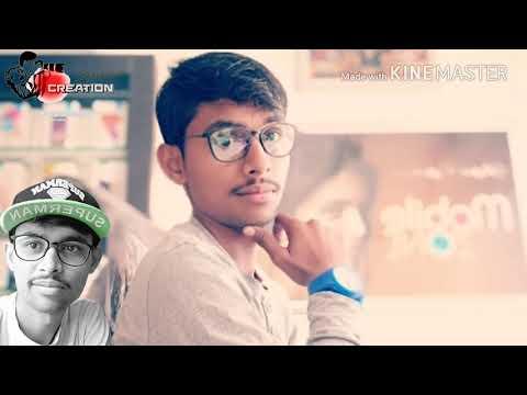 Mere Rashke Qamar Uff Gajab Ho Gaya WhatsApp Status