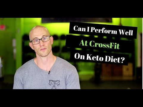 can-i-crossfit-when-on-a-keto-diet?
