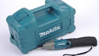 makita 6723D