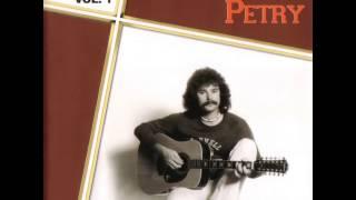 Wolfgang Petry - Kult Vol. 1 - Einer Fehlt