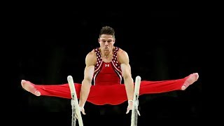 Teaching Gymnastics: Meet The Hardest Skills in Men's Gymnastics (2017-2020 CoP)