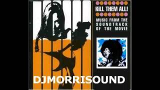 Baixar Disco Funk 70's live mix vol 2 Pure Grooves - Oldschool - Vinyl