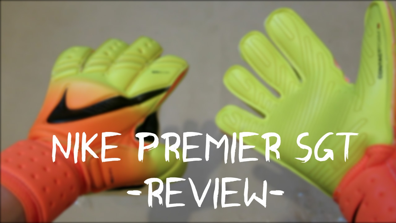 adidas ace pro classic goalkeeper gloves