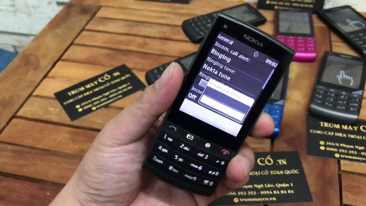 Продажа смартфонов нокиа на olx. Ua украина ✓. Удобный и недорогой мобильный телефон nokia, новый или б/у покупай на olx. Ua!