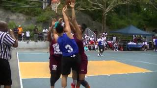 Repeat youtube video (TEAM HUNC CHAMPIONSHIP GAME) NEW HEIGHTS 15 U GIRLS vs TEAM HUNC 15 U GIRLS