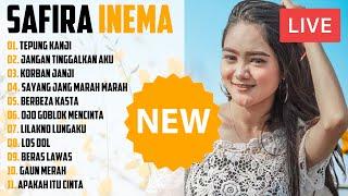 Download Top Hit Safira Inema Album Lagu Jawa Terbaru 2020 Paling Enak Untuk Santai dan Kerja DJ Slow Remix
