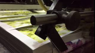 Офсетная печать евробуклетов(, 2016-11-20T06:46:08.000Z)