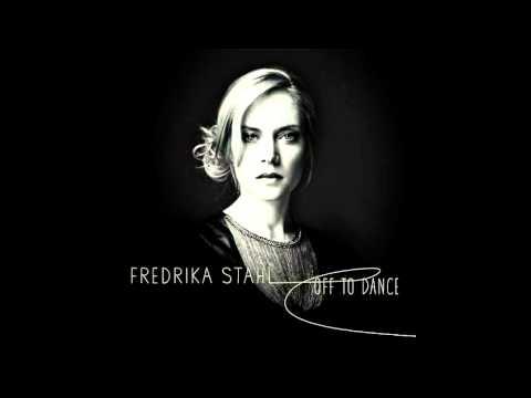 Fredrika Stahl-Ghosts'n Beasts