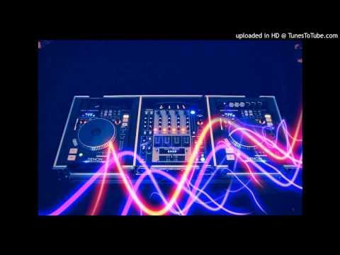 mi mi mi DJ FIUTRA