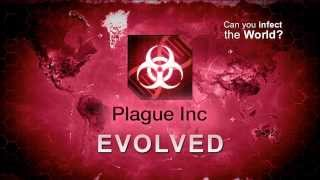 PLAGUES - New game,new rules
