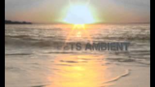 """Sunsphere - """"Summer Breeze Vol. 2"""" - Teaser"""
