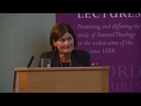 Justice Catherine O'Regan - Adjudicating Faith in Modern Constitutional Democracies