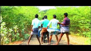 Andru oru naal Teaser Tamilshort film 2018