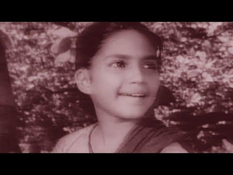Aan Milo Aan Milo Shyam | Devdas (1955) | Dilip Kumar, Vyjayantimala | Geeta Dutt, Manna Dey
