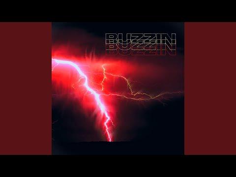 Buzzin' (feat. Swamii J)