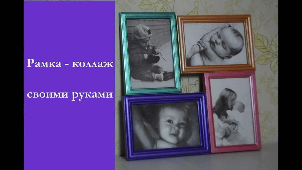 Текст песни Бабушкин чарльстон (минус) 20