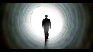 Life After Death Is Real, Concludes Scientific Study of 2,000 Patients