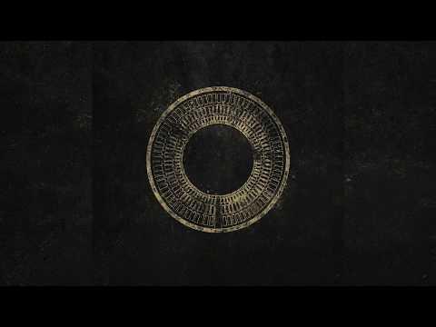 Astodan - Ameretat [Full Album]