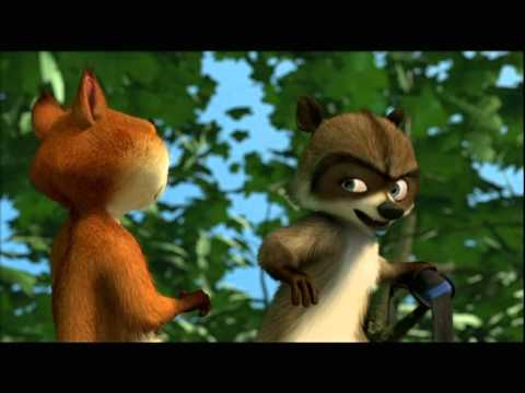 over the hedge full movie in hindi free download 3gp