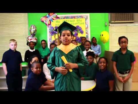 The Best Stay In School Mix Ever - Westarea Elementary School