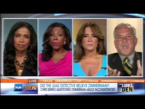 george-zimmerman-supporter-frank-taaffe-tells-black-talk-show-guest-to-keep-it-real