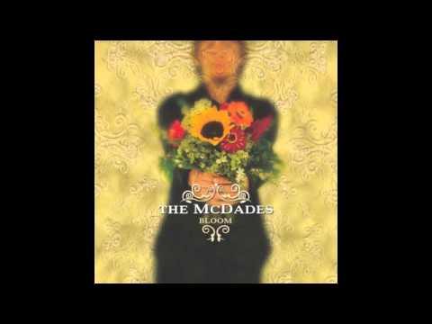 Cafe Hubertus - The McDades