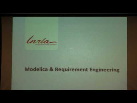 MBSE Colloquium: Physical Model-Based Design