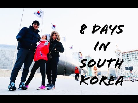 8-days-in-south-korea-:)